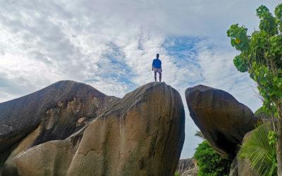 Seychellen: Ab ins Paradies!