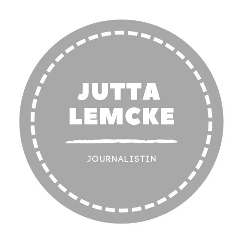 Jutta Lemcke